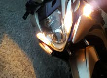 Yamaha made in 2013 in Tripoli for Sale