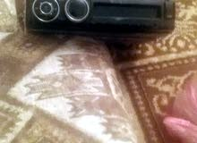 Used Recorder for sale