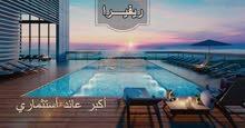 شقق للبـيع في_دبي