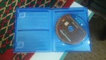 سيدي uncharted4 نهاية لص للبيع