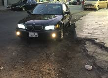 Best price! BMW 320 1999 for sale