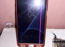 هاتف s7 edge
