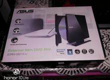 Dvd Asus Extrnal new