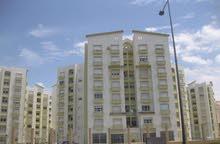 شقة حي الزهور طرابلس للايجار