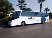 For rent 2013 Mercedes Benz Other