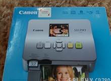 كاميره صور