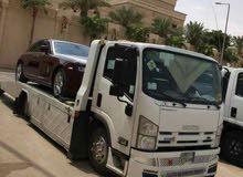 سطحه 0538938785 غرب الرياض