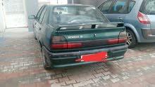 Renault 19 للبييع في طنجة