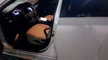 تيوتا كامري  موديل 2014خليجي 4سلندر بحاله ممتازه جاهزه للاستعمال