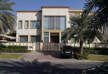 Sector E In Emirates Hills - Villas For Sale