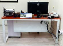 For Sale!!! Office table (Good Condition)