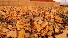 تلبيسات حجر   ترميم باالمشاش  والطين  ربراب ورص  الارصفه  معلمين فنيين