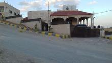 Dahiet Al Madena Al Monawwara property for sale with More rooms