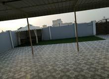 للبيع منزل في شناص سورحماد