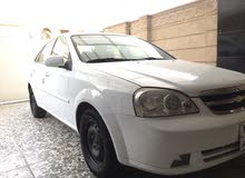 Chevrolet Optra 2012 for sale in Baghdad
