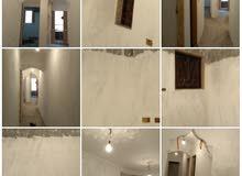 More than 5 apartment for sale - Ain Shams