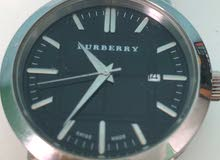 Burberry excellent condition