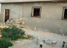 حوشين عند بوابة النخيل مع بعضهن  75الف شارع المسامير 0944812027