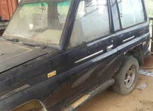 Land Cruiser 1992 for Sale