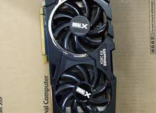 » كرت شاشة Sapphire Radeon R9 280X 3GB للبيع