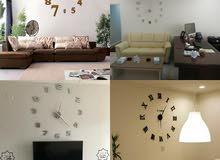 Farwaniya - New Wall Clocks available for sale