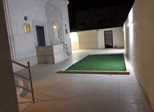 Villa property for sale Al Madinah - Alaaziziyah directly from the owner