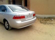 New 2007 Kia Other for sale at best price
