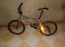 Bmx wipe 320. دراجة هوائية