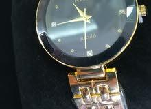 738e3149ff626 أفضل ماركات ساعات اليد للبيع في طرابلس