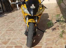 Used Other motorbike made in 2008 for sale