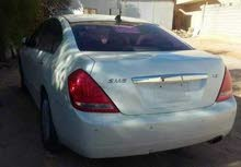Used 2005 Other in Misrata