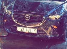 Used 2017 Mazda Other for sale at best price