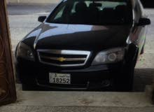 2010 Used Caprice with Automatic transmission is available for sale