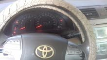 Used condition Toyota 4Runner 2010 with 1 - 9,999 km mileage