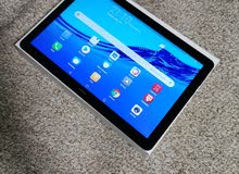 huawei tablet t5 for sale