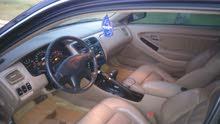 1998 Honda for sale