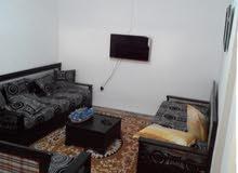 شقة للإجار في العمران الأعلى تونس العاصمة الهاتف 20267280