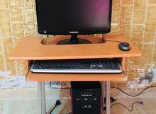 For those interested LG Desktop compter for sale