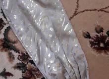 فستان  باطلالة مميزة وخفيفة ومناسبة للعيد
