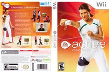 3 العاب  Wii اصلية