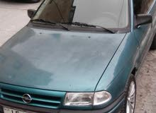 Used 1993 Opel Astra for sale at best price