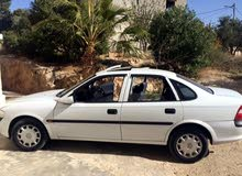 Opel Vectra in Tafila