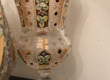 Tripoli –New Antiques available for immediate sale