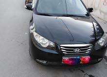سيارة HD فحص للبيع