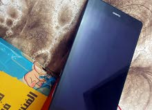 Huawei media pad T3 7