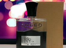 creed Aventus tester كريد افينتوس تستر