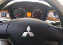 Mitsubishi Lancer 2014 For Sale