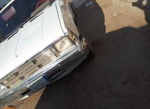 +200,000 km Nissan Datsun 1988 for sale