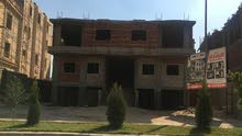 apartment area 260 sqm for sale