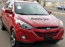 """""""Mostafa Cars"""""""